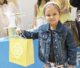 Kendra Scott's Support Shines Bright in September